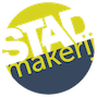 Stadmakerij Button