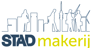 Logo Stadmakerij