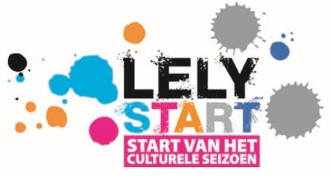Stadmakerij opent op Lelystart
