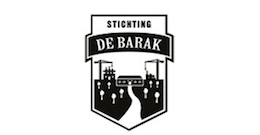Stichting De Barak