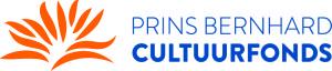 Prins%20Bernhard%20Cultuurfonds_alternatief_CMYK_logo