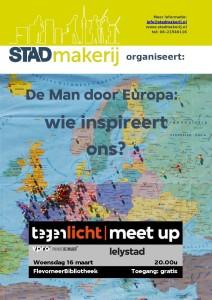 PostertjeDeMandoorEuropa-page-001