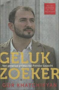 boekGor