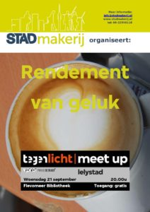 PostertjeRendement-page-001
