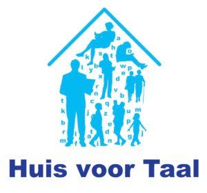 HvT logo HighRes TIFF