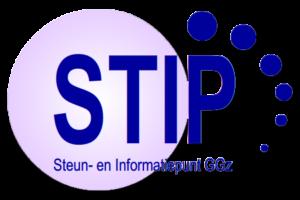 stip_logo_schaduw